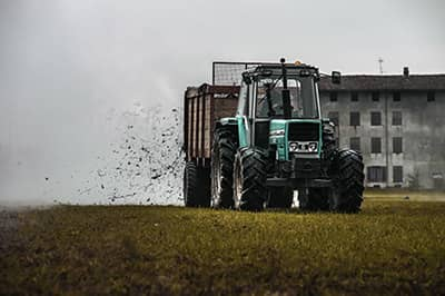 EU to go Ahead with Glyphosate Extension
